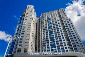 Квартира K-26225, Бойчука Михайла (Кіквідзе), 41-43, Київ - Фото 4