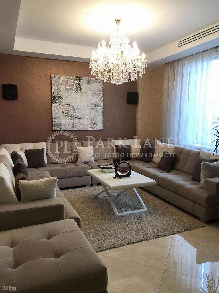 Квартира ул. Подвысоцкого Профессора, 6в, Киев, R-33133 - Фото 2