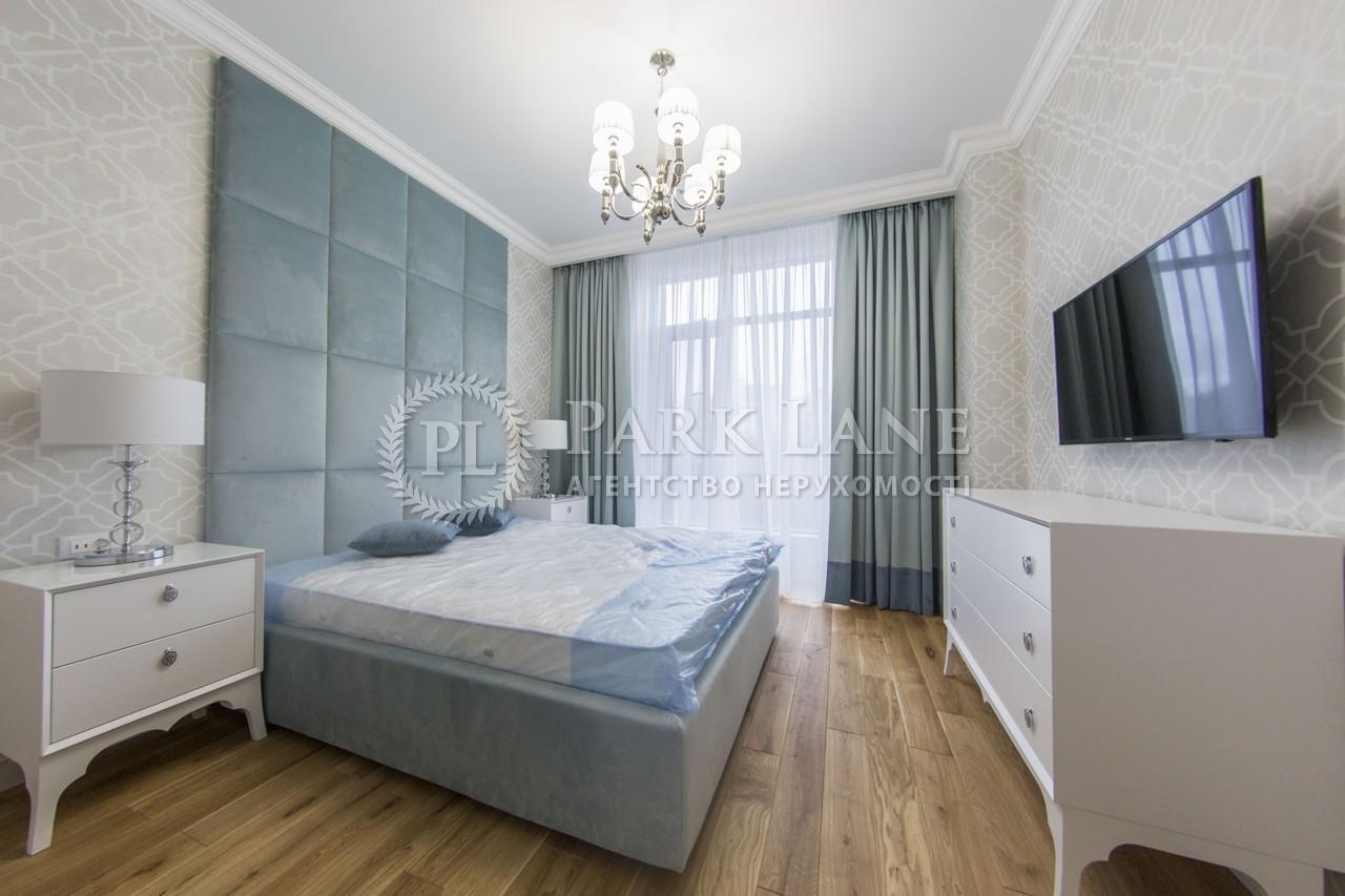 Квартира ул. Болсуновская (Струтинского Сергея), 2, Киев, J-29030 - Фото 17