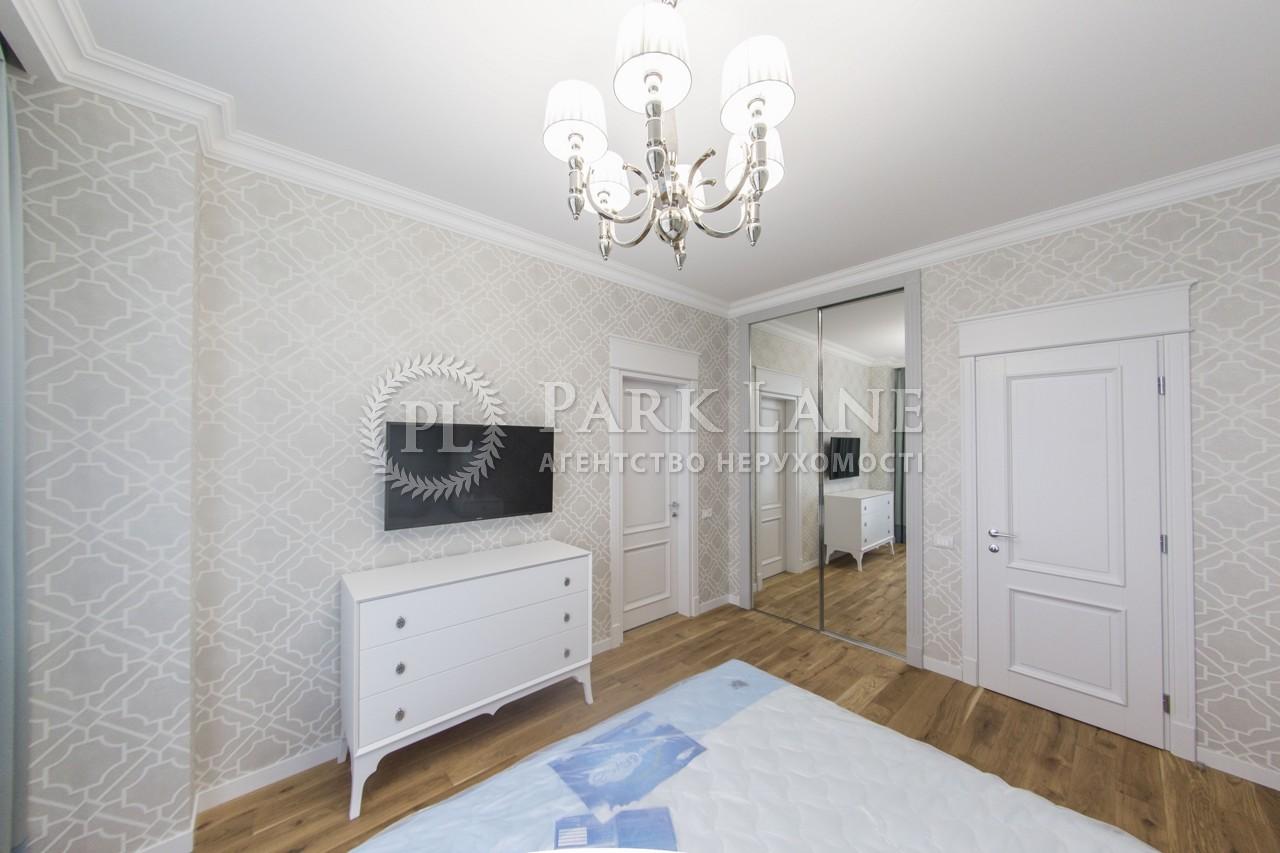 Квартира ул. Болсуновская (Струтинского Сергея), 2, Киев, J-29030 - Фото 20