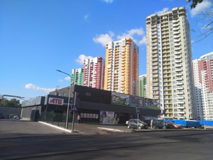 Квартира J-30020, Каховська (Микільська Слобідка), 60, Київ - Фото 3