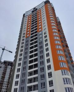 Квартира N-22493, Каховська (Микільська Слобідка), 58, Київ - Фото 3