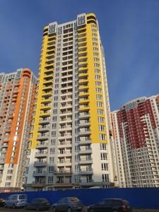 Квартира I-32019, Каховская (Никольская Слободка), 56, Киев - Фото 1