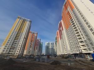 Квартира I-32019, Каховская (Никольская Слободка), 56, Киев - Фото 4
