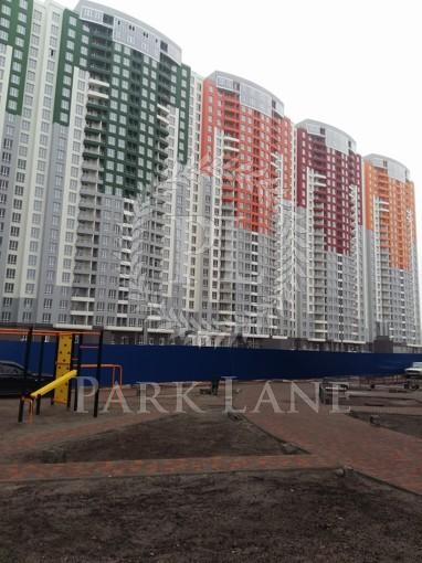 Квартира Каховская (Никольская Слободка), 62а, Киев, J-30165 - Фото