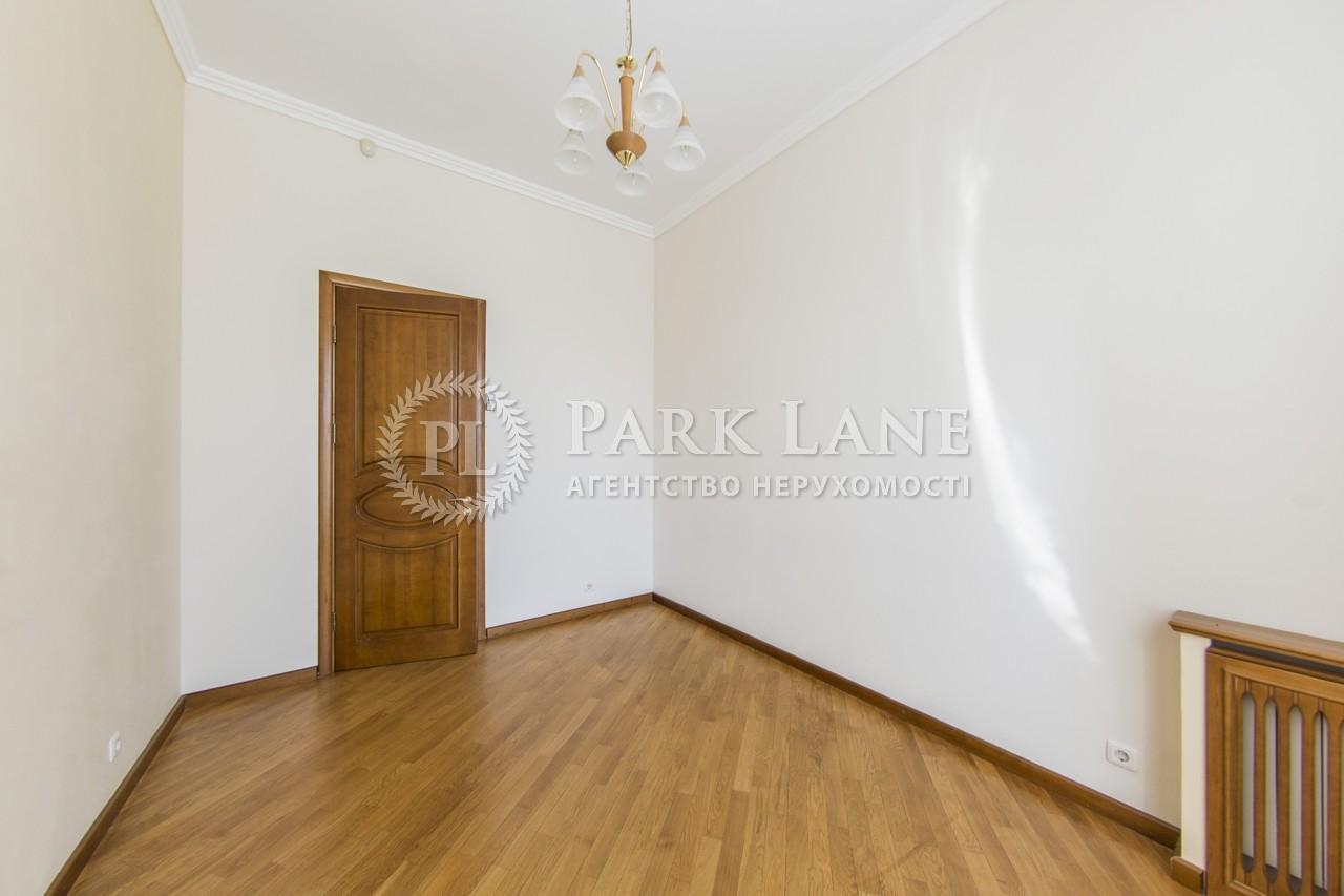 Нежилое помещение, ул. Пушкинская, Киев, Z-664347 - Фото 8