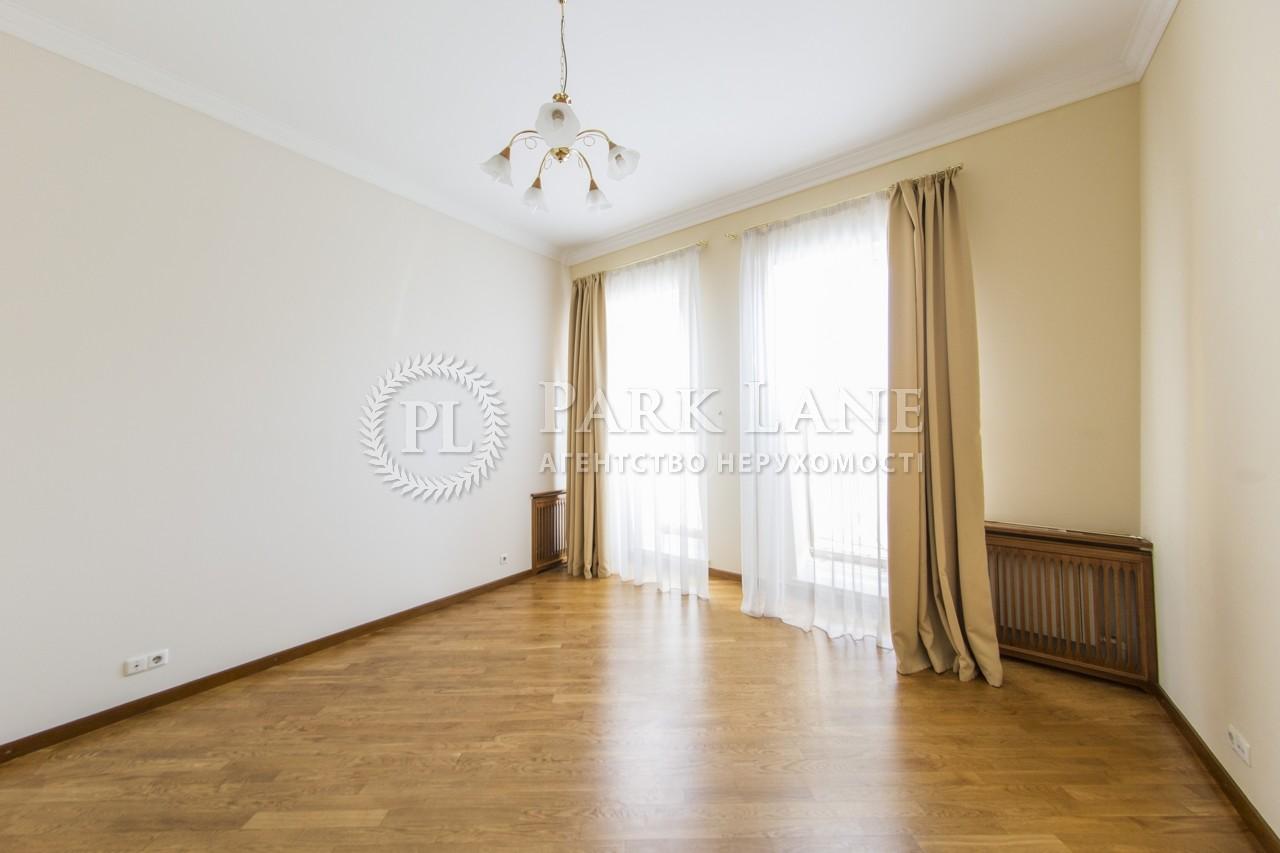 Нежилое помещение, ул. Пушкинская, Киев, Z-664347 - Фото 9