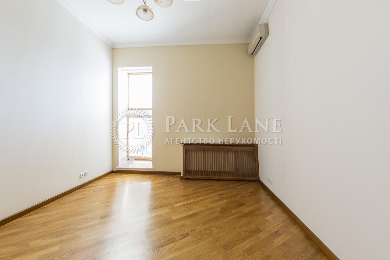 Нежилое помещение, ул. Пушкинская, Киев, Z-664347 - Фото 11