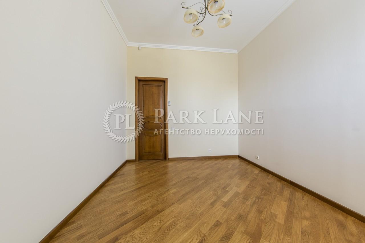 Нежилое помещение, ул. Пушкинская, Киев, Z-664347 - Фото 12
