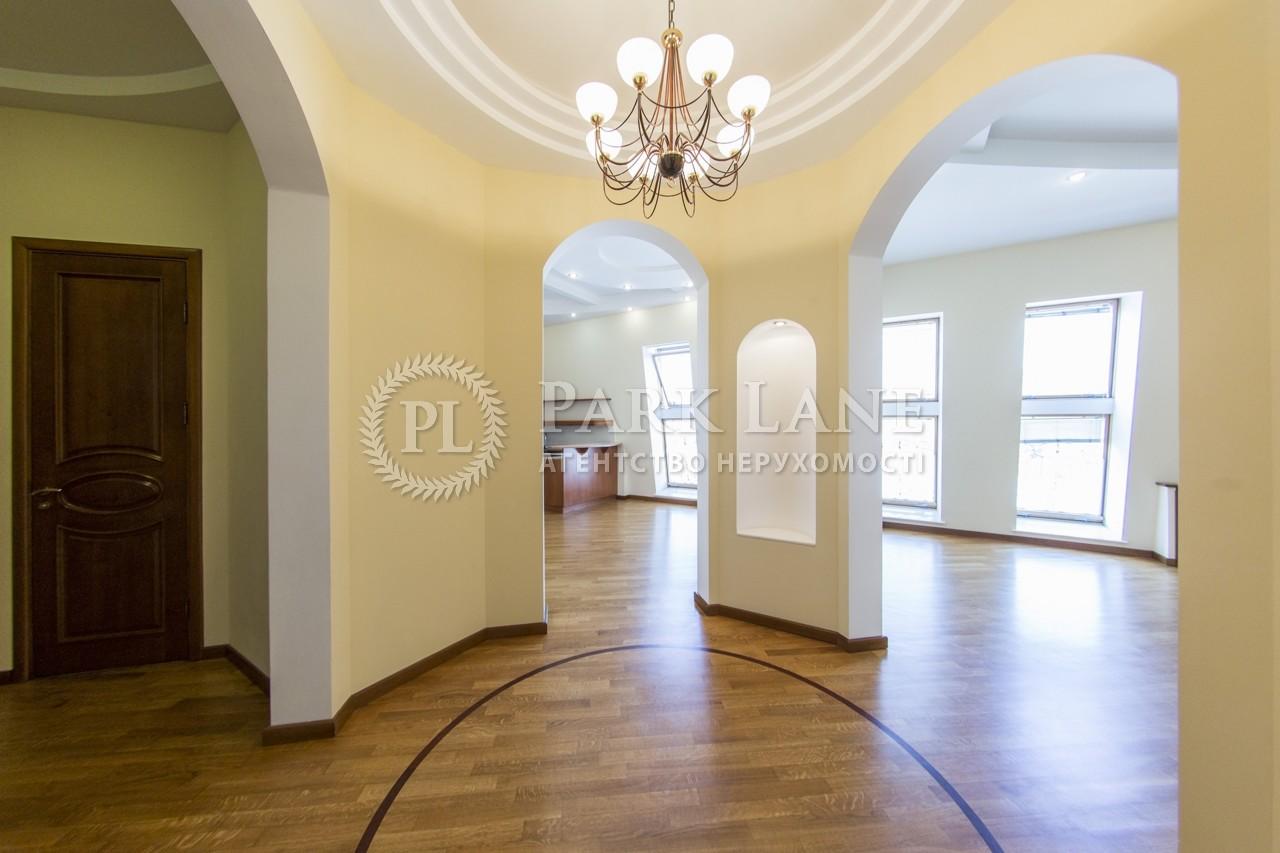 Нежилое помещение, ул. Пушкинская, Киев, Z-664347 - Фото 20