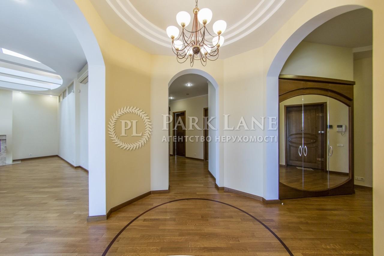 Нежилое помещение, ул. Пушкинская, Киев, Z-664347 - Фото 22