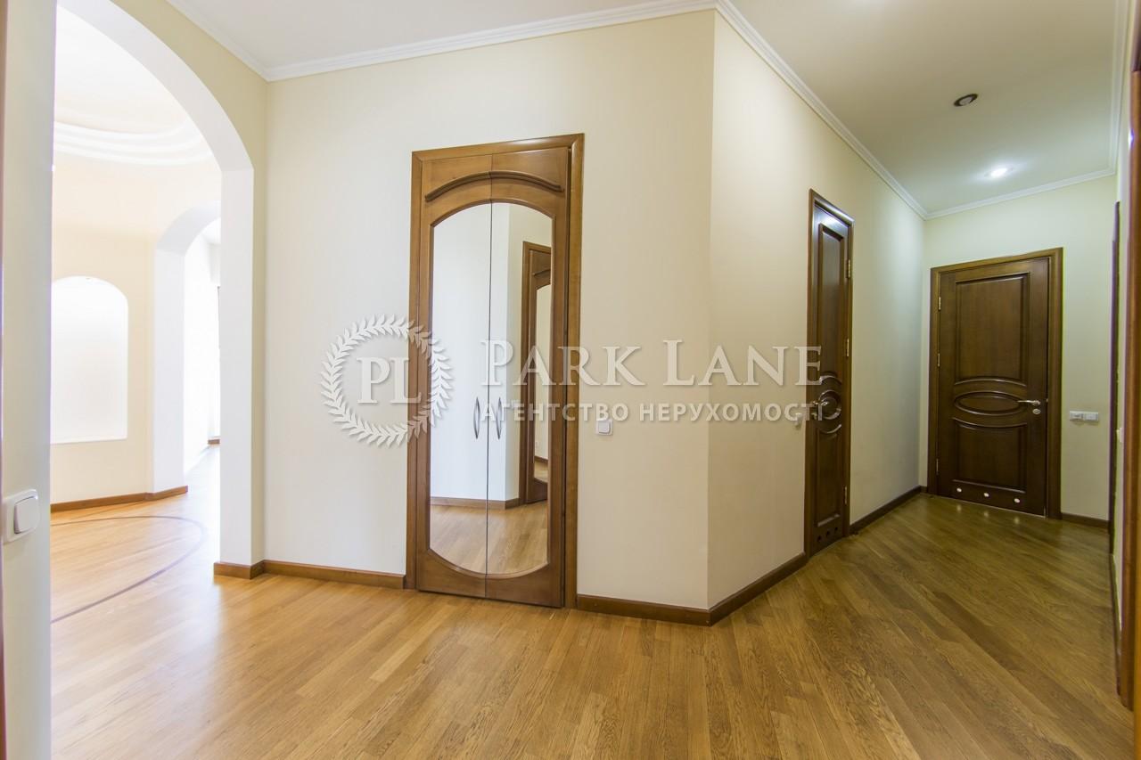 Нежилое помещение, ул. Пушкинская, Киев, Z-664347 - Фото 25