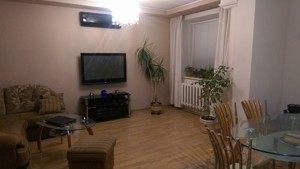 Квартира K-29201, Котельникова Михаила, 11, Киев - Фото 3
