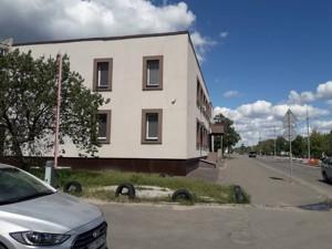 Будинок, B-100373, Прирічна, Київ - Фото 3