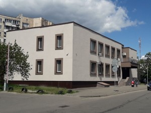 Будинок, B-100373, Прирічна, Київ - Фото 2