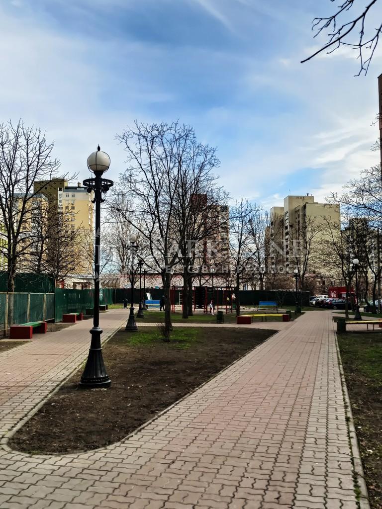 Квартира Z-638015, Героев Сталинграда просп., 16д, Киев - Фото 8