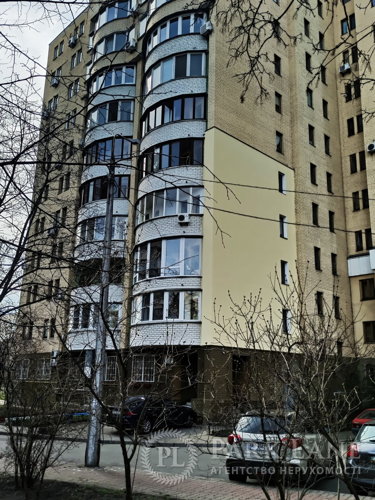 Квартира Z-638015, Героев Сталинграда просп., 16д, Киев - Фото 6
