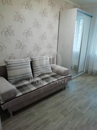 Квартира Харківське шосе, 61а, Київ, R-33170 - Фото