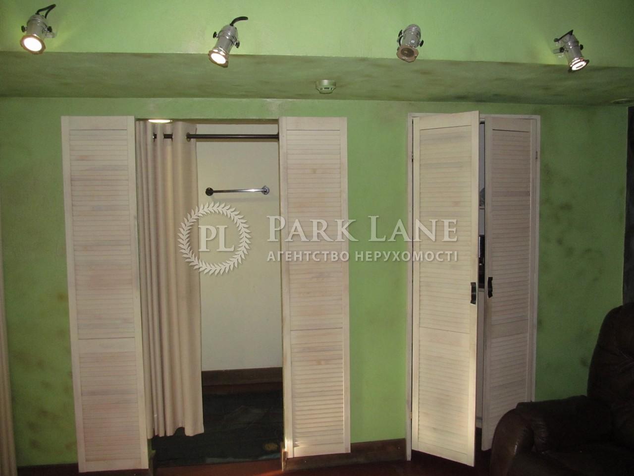 Нежилое помещение, ул. Софиевская, Киев, J-28951 - Фото 17