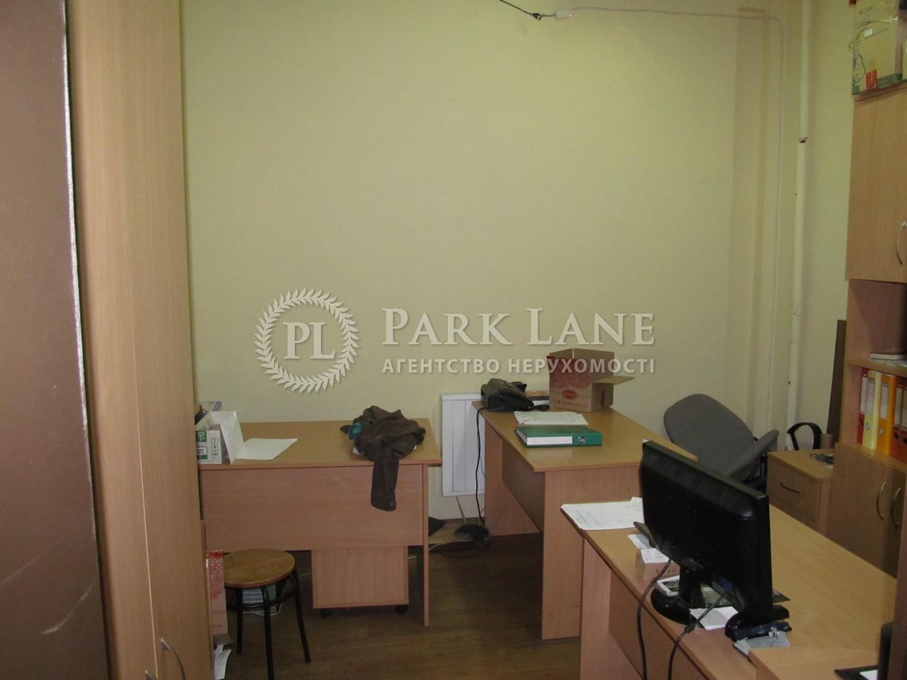 Нежилое помещение, ул. Софиевская, Киев, J-28951 - Фото 19