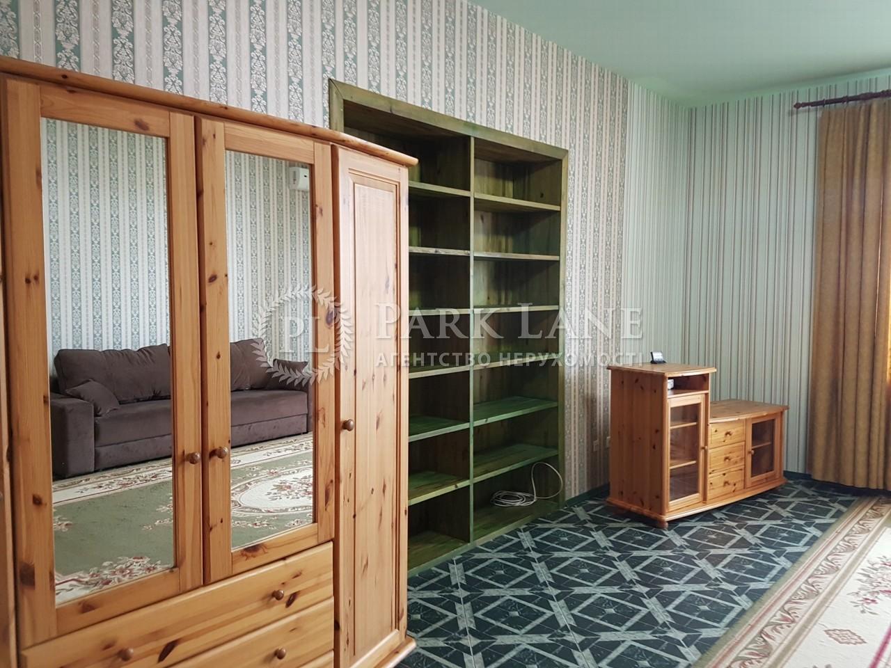 Квартира ул. Оболонская набережная, 19, Киев, F-22971 - Фото 5
