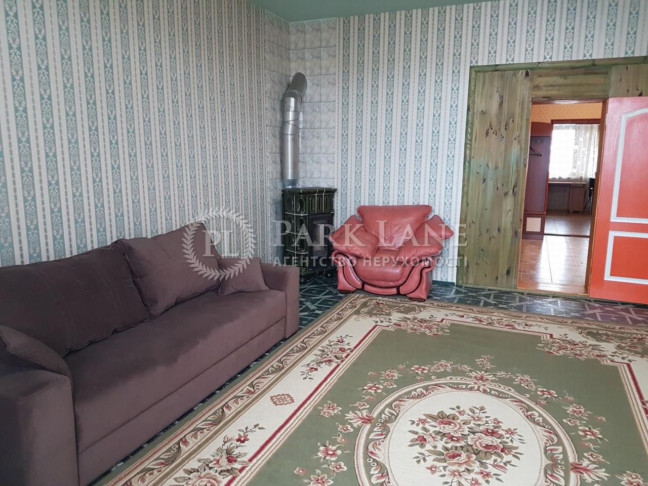 Квартира ул. Оболонская набережная, 19, Киев, F-22971 - Фото 6
