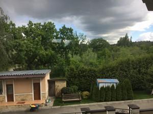 Дом B-100365, Луговая, Плюты (Конча-Заспа) - Фото 20
