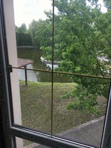 Дом B-100365, Луговая, Плюты (Конча-Заспа) - Фото 18