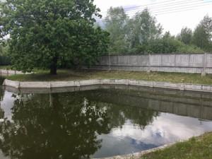 Дом B-100365, Луговая, Плюты (Конча-Заспа) - Фото 26