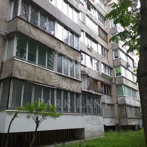 Квартира, Z-396293, 24в