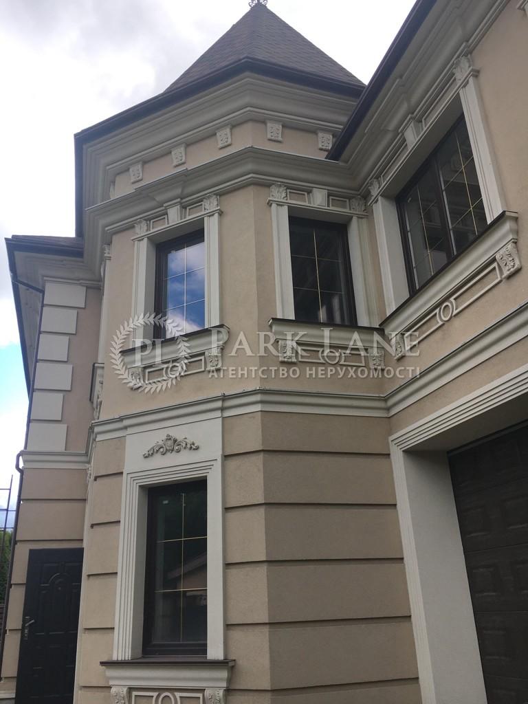 Дом B-100365, Луговая, Плюты (Конча-Заспа) - Фото 24