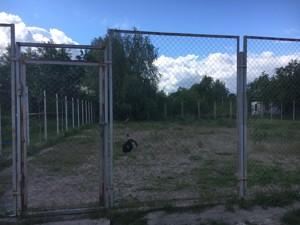 Дом B-100365, Луговая, Плюты (Конча-Заспа) - Фото 33