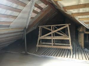 Дом B-100365, Луговая, Плюты (Конча-Заспа) - Фото 16