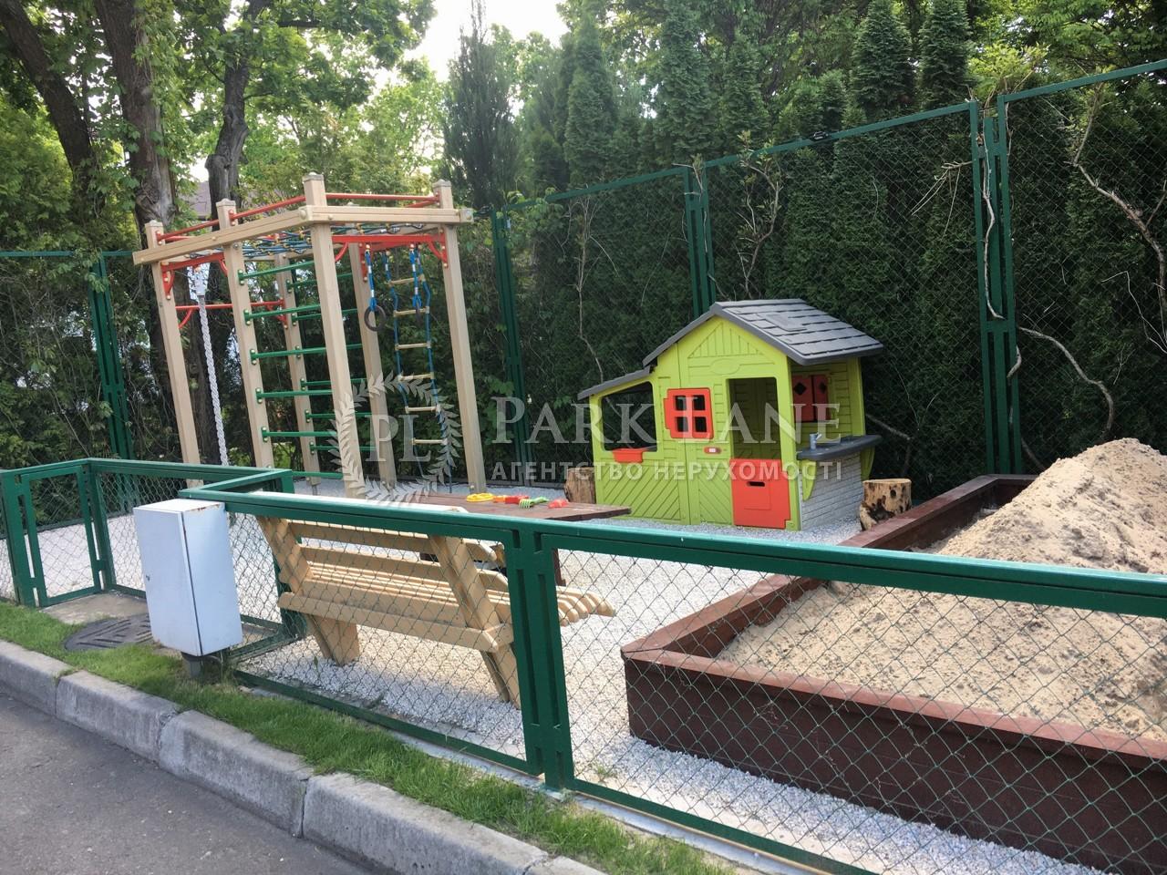 Дом ул. Луговая, Плюты (Конча-Заспа), B-100365 - Фото 36