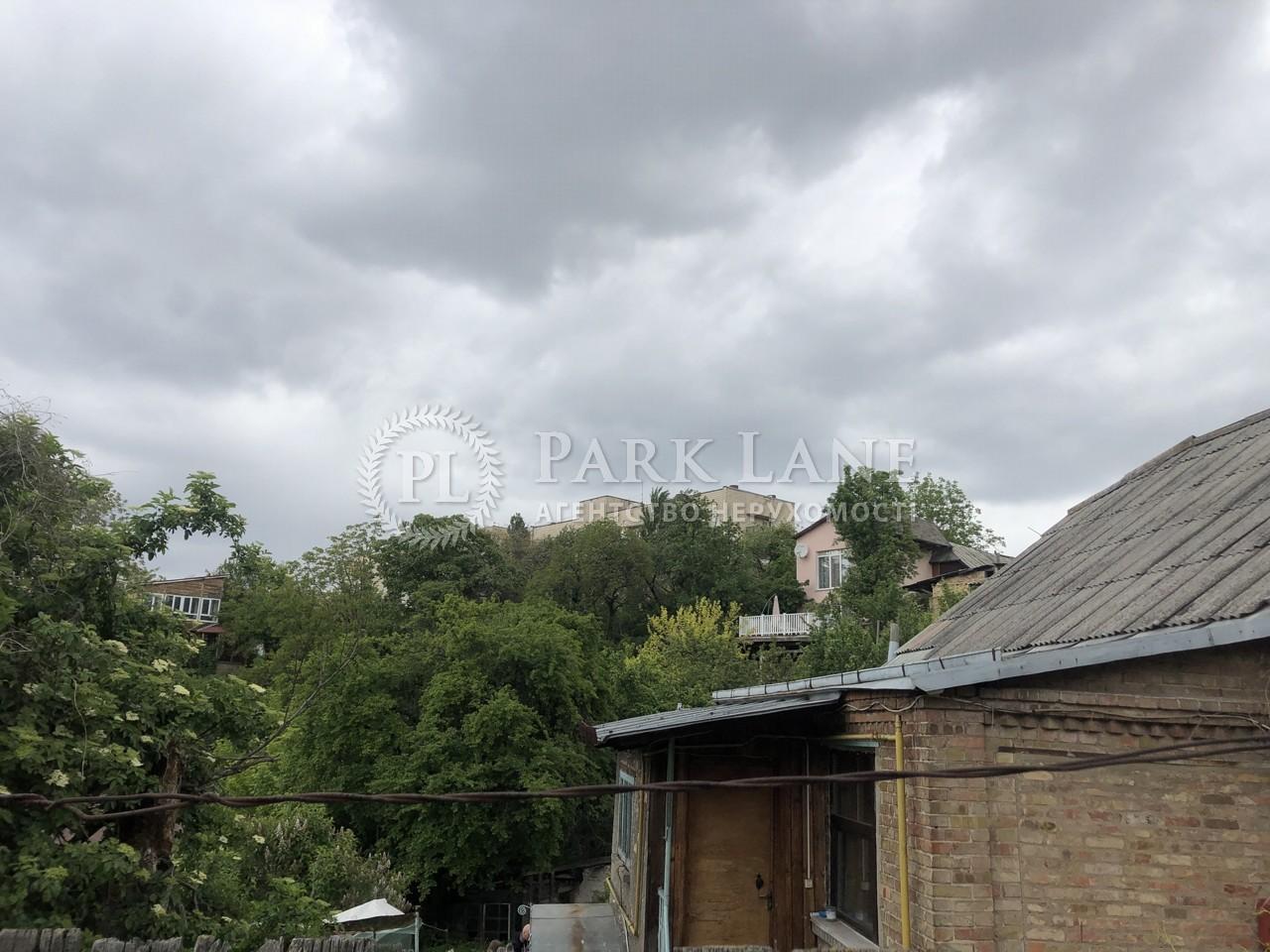 Дом Z-129237, Цимбалов Яр пер., Киев - Фото 4