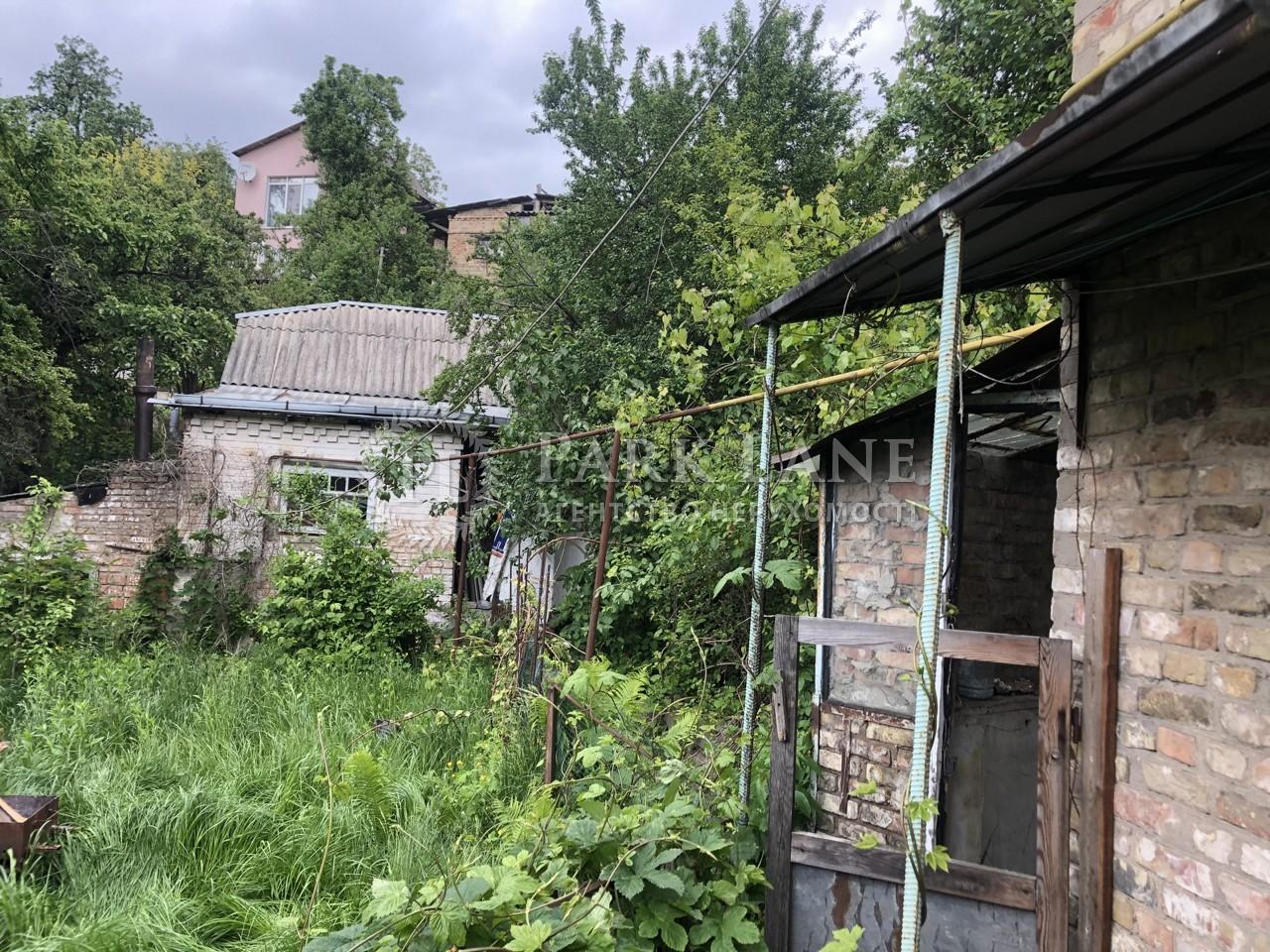 Дом Z-129237, Цимбалов Яр пер., Киев - Фото 6