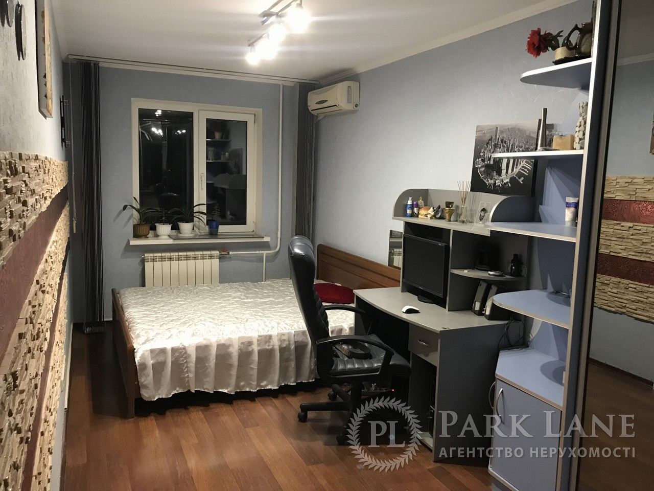 Квартира ул. Белецкого Академика, 5в, Киев, Z-564112 - Фото 7