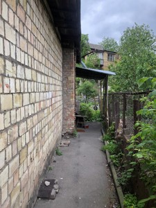 Дом Z-129237, Цимбалов Яр пер., Киев - Фото 7