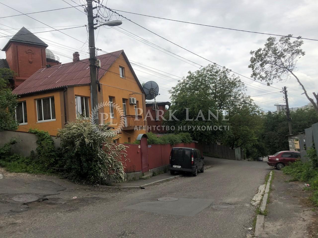 Дом Z-129237, Цимбалов Яр пер., Киев - Фото 9