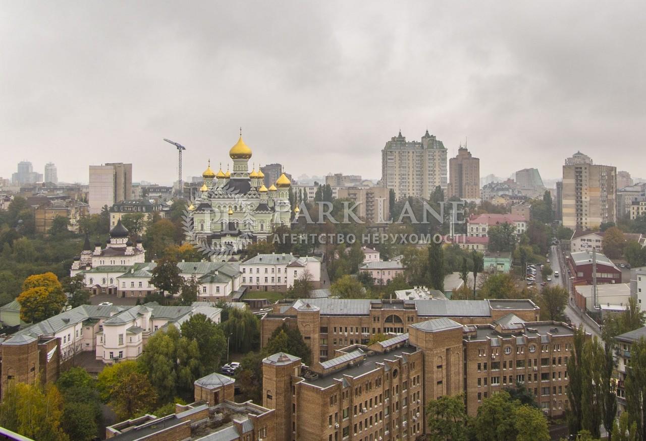 Квартира ул. Глубочицкая, 32а, Киев, J-29059 - Фото 19