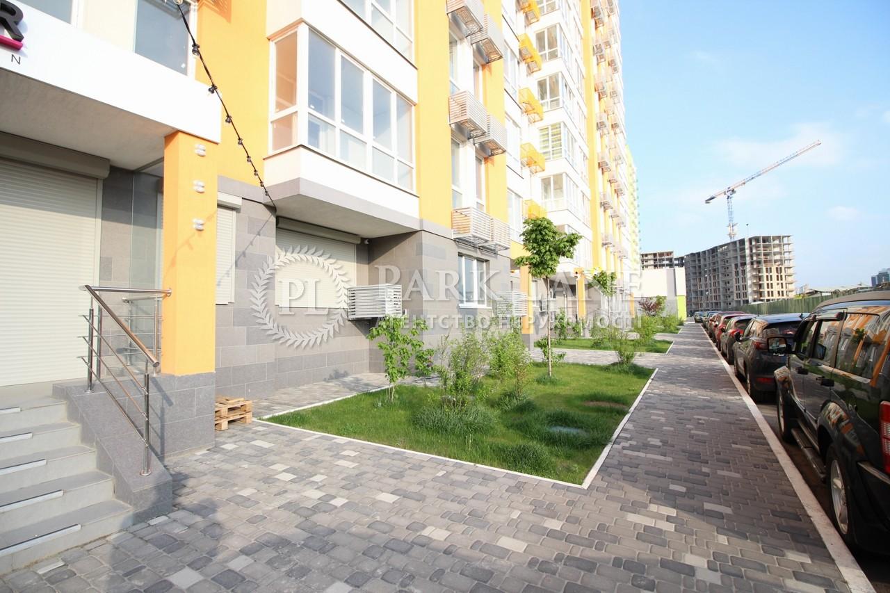 Нежилое помещение, K-29420, Победы просп., Киев - Фото 6