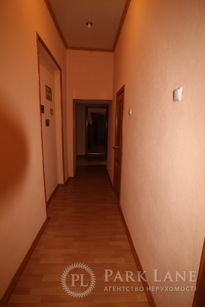 Квартира ул. Рейтарская, 7, Киев, J-27250 - Фото 14
