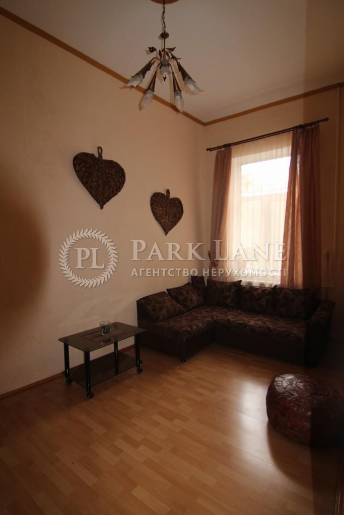 Квартира ул. Рейтарская, 7, Киев, J-27250 - Фото 7