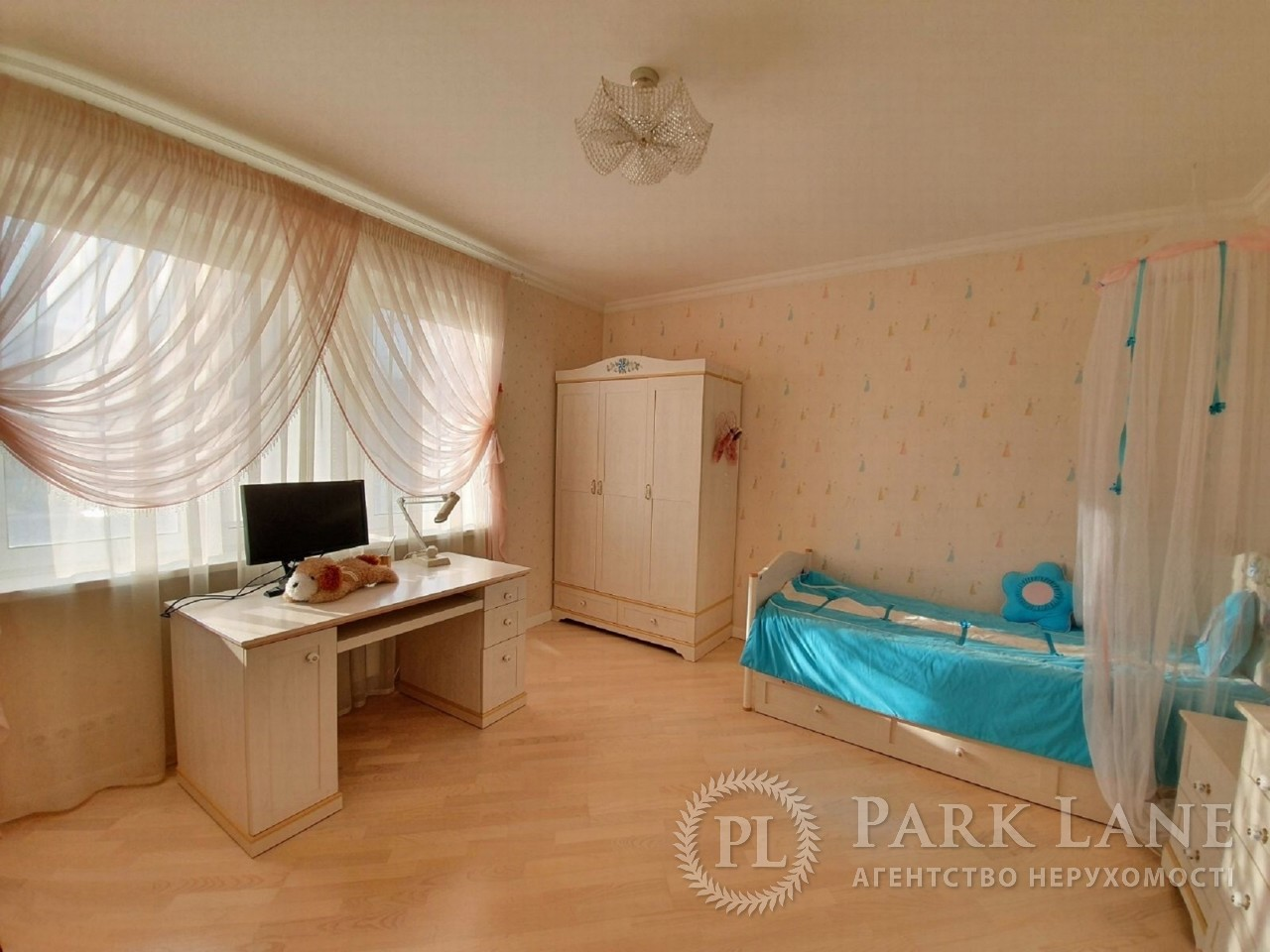 Квартира ул. Днепровская наб., 19, Киев, Z-641590 - Фото 10