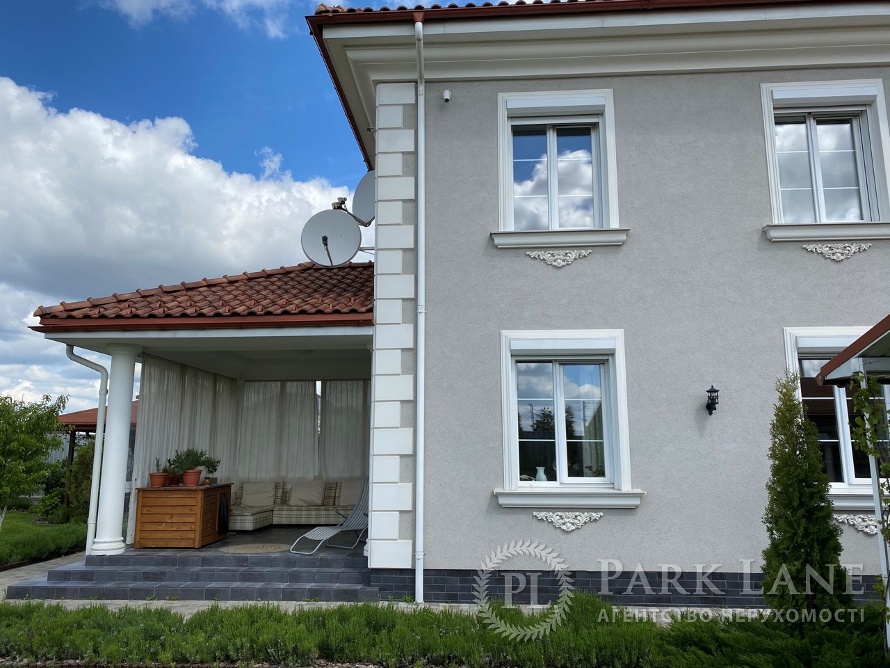 Дом Княжичи (Броварской), R-33257 - Фото 18
