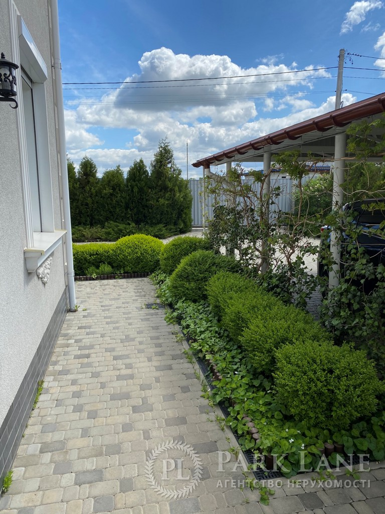 Дом Княжичи (Броварской), R-33257 - Фото 19