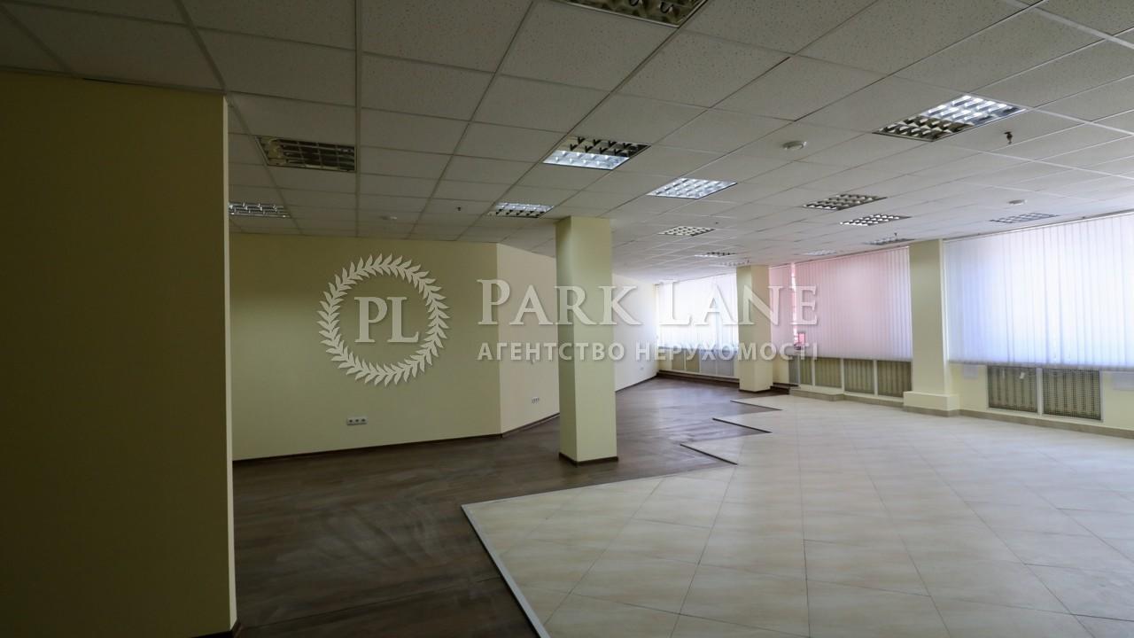 Офис, ул. Кудряшова, Киев, R-31321 - Фото 6