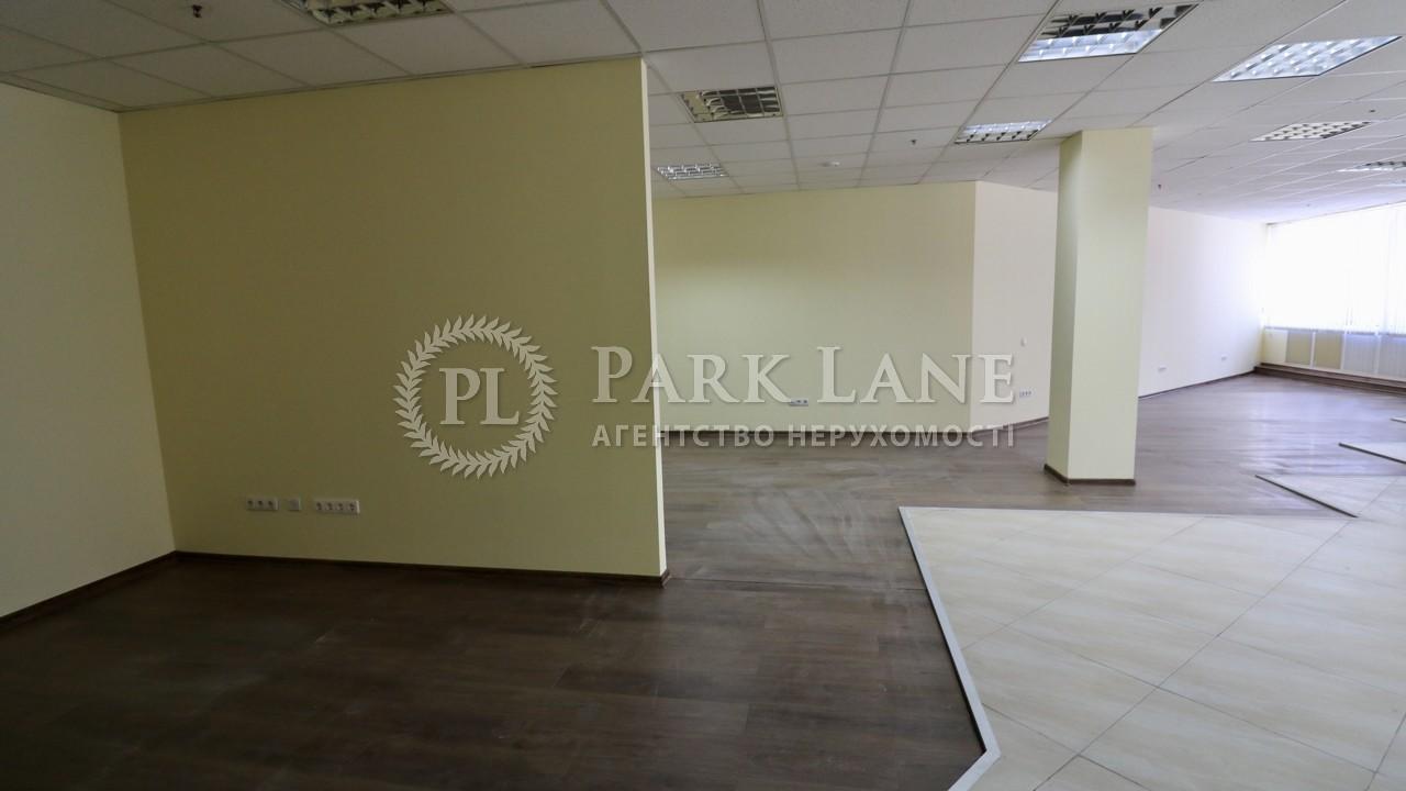 Офис, ул. Кудряшова, Киев, R-31321 - Фото 7