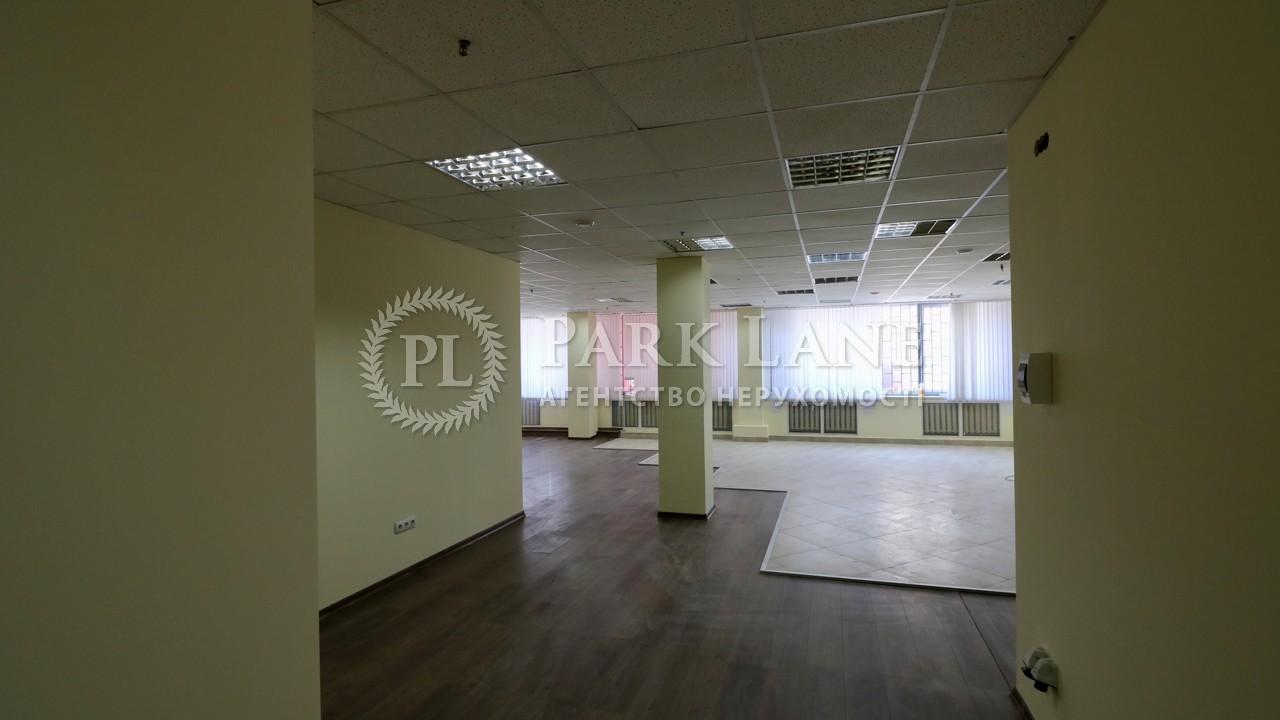 Офис, ул. Кудряшова, Киев, R-31321 - Фото 8