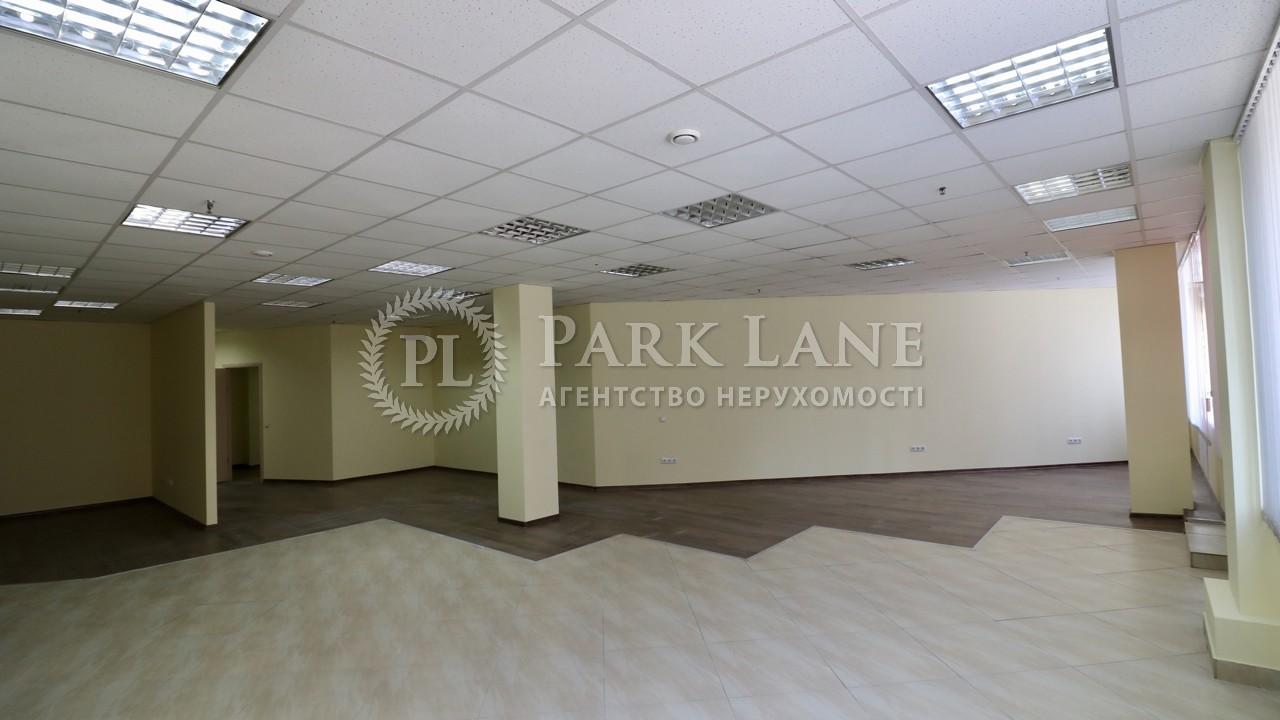 Офис, ул. Кудряшова, Киев, R-31321 - Фото 9